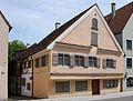 Gerberhaus Ulmer Straße 39.jpg