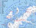 Gerlache Strait.png