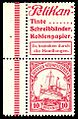 GermanSouthwestAfrica10pf1906hohenzollern-coupon.jpg