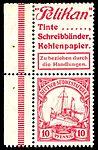 GermanSouthwestAfrica10pf1906hohenzollern-coupon.jpg