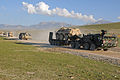 German military convoy in Afghanistan.jpg