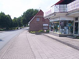 Germany, Heeslingen - panoramio (1).jpg