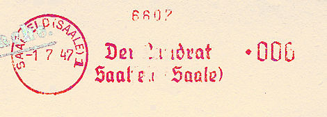 Germany stamp type HF4.jpg