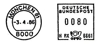 Germany stamp type PA15.jpg