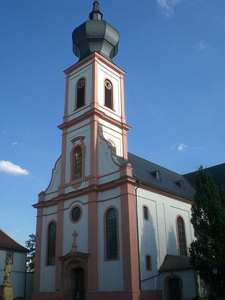 File:Gernsheim kirko Magdalenenkirche b.JPG