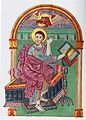 Gero Codex Evangelis Markus.jpg