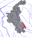 Gersdorf in WZ.png