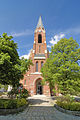 Gersthofer Pfarrkirche hl. Leopold.jpg
