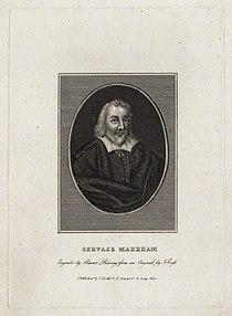 Gervase Markham by Burnet Reading, after Thomas Cross.jpg