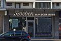 Geschäftshaus Hahnenstraße 29-31-3498.jpg