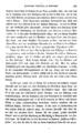 Geschichte der protestantischen Theologie 649.png