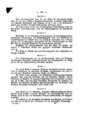 Gesetz-Sammlung für die Königlichen Preußischen Staaten 1879 183.png