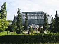 Gewaechshaus Botanischer Garten Berlin.jpg