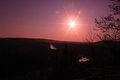 Gfp-missouri-castlewood-state-park-artistic-sunset.jpg