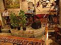 Ghahvexane Azeri Rahahan 02239.jpg