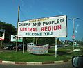 Ghana Central Region Welcome (3558683328).jpg