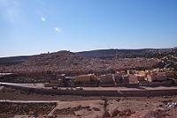 Ghardaïa vue générale.jpg