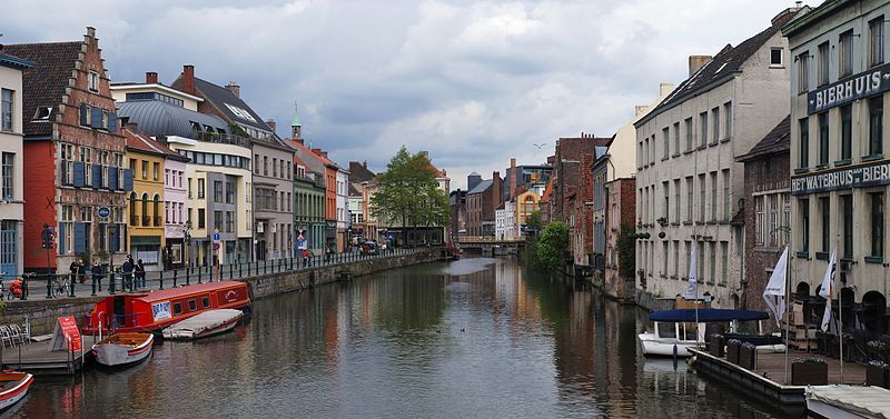 File:Ghent April 2012-2.jpg
