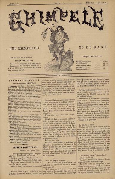 File:Ghimpele 1873-05-17, nr. 19.pdf