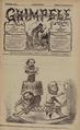 Ghimpele 1879-02-14, nr. 10.pdf