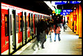 Ghost subway (2235662242).jpg