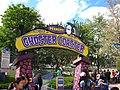 Ghoster Coaster at Canadas Wonderland.jpg