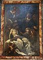 Giacinto brandi, deposizione, 1682, 02.JPG