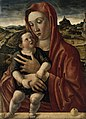 Giambellino - Madonna with Child - Google Art Project.jpg