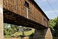 Gianina Lindsey - Willard Covered Bridge 3.jpg