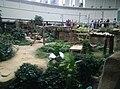 Giant Panda Conservation Centre in Zoo Negara Malaysia 2021 (21).jpg
