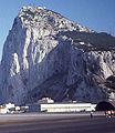 Gibraltar1.jpg