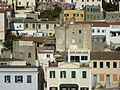 Gibraltar Town 2012.jpg