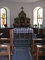 Gießhübelkapelle (1).jpg