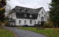 Giessen Licher Strasse 106 61613 2 d.png