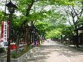 Gifu-kegonji5616.JPG