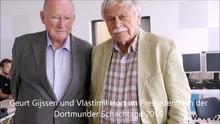File:Gijssen,Geurt und Hort 2016 Dortmund V.ogv