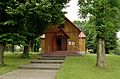 Gilów - kościół.jpg