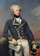 Gilbert du Motier Marquis de Lafayette.jpg
