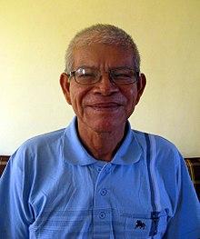 Guillermo Arévalo - Wikipedia