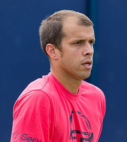 Gilles Müller 1, Aegon Championships, London, UK - Diliff.jpg