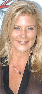 Ginger Lynn, 2006.JPG