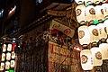 Gion-matsuri in Kyoto; July 2010 (07).jpg