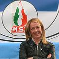 Giorgia Meloni 2014.JPG