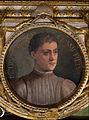 Giorgio Vasari - Piero de' Medici called the Gouty - Google Art Project.jpg
