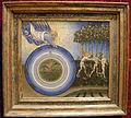 Giovanni di paolo, creazione del mondo ed espulsione dal paradiso terrestre 01.JPG