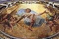 Giovanni lanfranco, affreschi della cappella sacchetti, 1621-24, 02 resurrezione.jpg