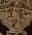 Giovanni pisano, pulpito di sant'andrea 13.JPG