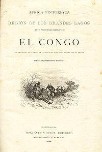 Libro Wikipedia La Enciclopedia Libre | Download PDF - photo#20