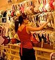 Girl Shopping (8736497242).jpg
