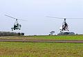 Girocóptero 240509 5.JPG